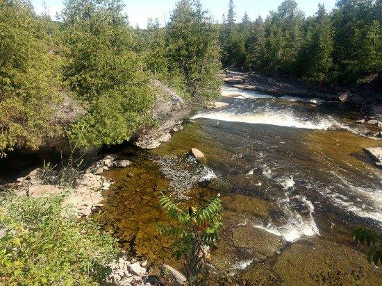 Eganville, Канада: FB_IMG_1505962239990_large.jpg