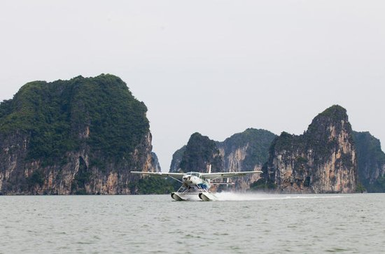 Hanoi Halong Luxury 5 Star Cruise 2...