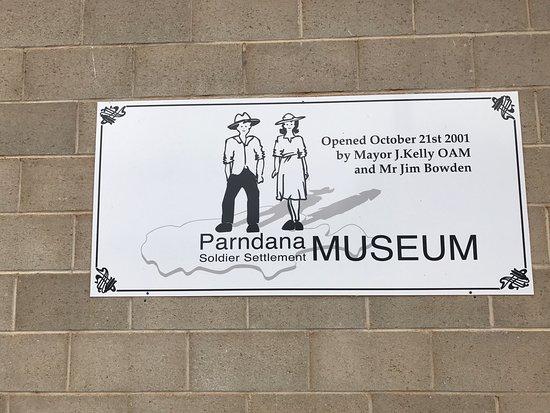 Parndana, Australien: photo0.jpg