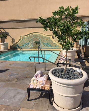 Montage Beverly Hills: photo0.jpg