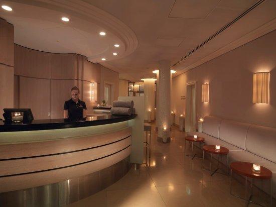 羅科·福爾蒂查爾斯酒店照片