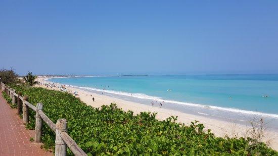 Cable Beach : 20170921_101452_large.jpg