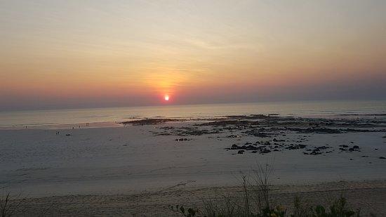 Cable Beach : 20170920_174001_large.jpg