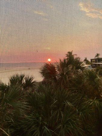 DiamondHead Beach Resort: photo0.jpg