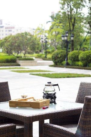 Shantou, China: FEAST Signature Restaurant