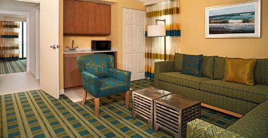 Sheraton Oceanfront Hotel Updated 2017 Prices Reviews Virginia Beach Tripadvisor