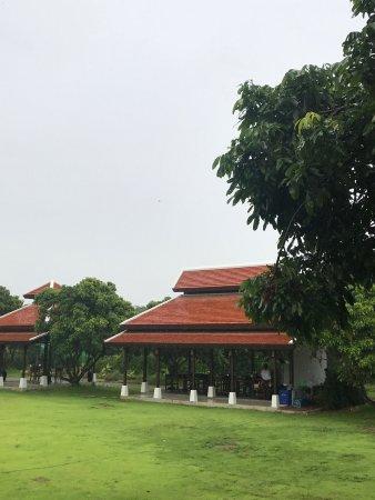 Saraphi, Таиланд: photo0.jpg