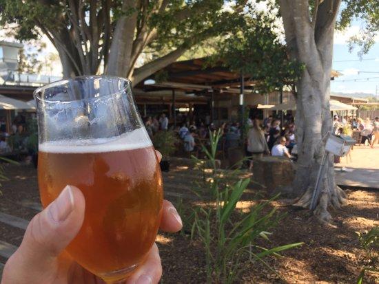 Ewingsdale, Australien: Cheers!!!!!