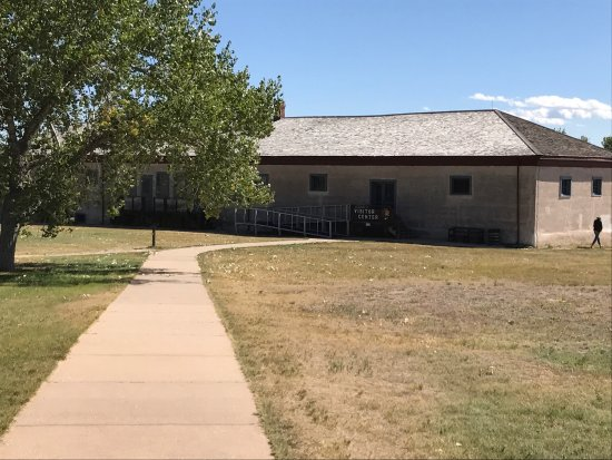 Fort Laramie, WY: photo1.jpg
