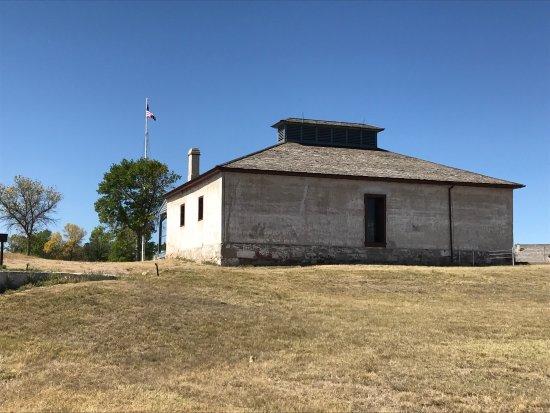 Fort Laramie, WY: photo3.jpg