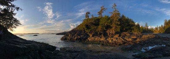 Ocean Village Beach Resort : photo0.jpg
