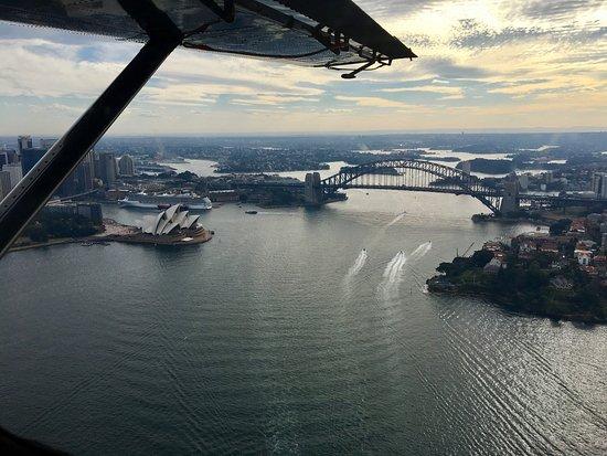 Rose Bay, Australia: photo0.jpg