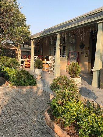 Kimberley, Zuid-Afrika: photo0.jpg
