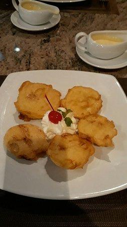 Chez Andy Swiss Restaurant & Steak House: orca-image-1505564027902_large.jpg