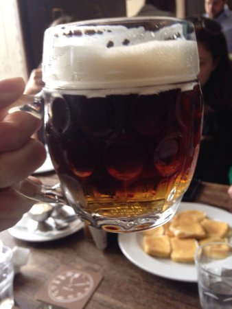 Prague Food Tour: photo1.jpg