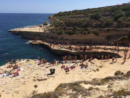 Marsaxlokk, Malta: photo0.jpg