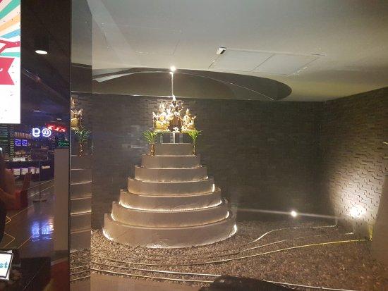 Galleria 10 Sukhumvit: 20170822_000015_large.jpg