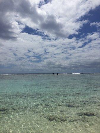 Arorangi, Cooköarna: photo5.jpg