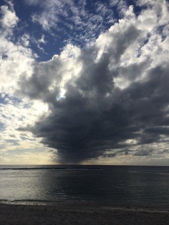 Arorangi, Ilhas Cook: photo6.jpg