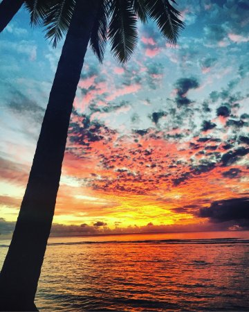 Arorangi, Cooköarna: photo8.jpg