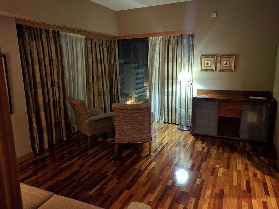 Arrecife Gran Hotel & SPA : IMG_20170913_012850_large.jpg