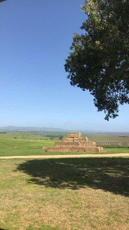 Tanunda, Australia: photo3.jpg