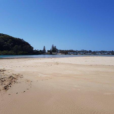 Nambucca Heads, Australia: IMG_20170921_102854_904_large.jpg