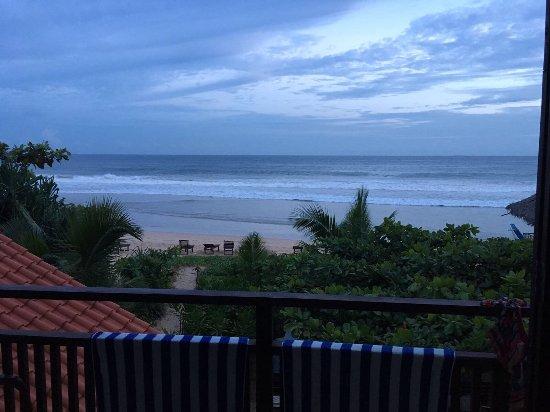 Talalla, Sri Lanka: photo1.jpg