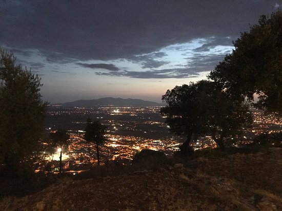 Relais Villa San Bastiano: photo0.jpg