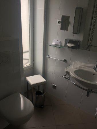 phileas hotel par s francia opiniones comparaci n de. Black Bedroom Furniture Sets. Home Design Ideas