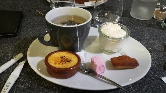 Restaurant Ecailler - les Pavois : IMG_20170920_205921_large.jpg