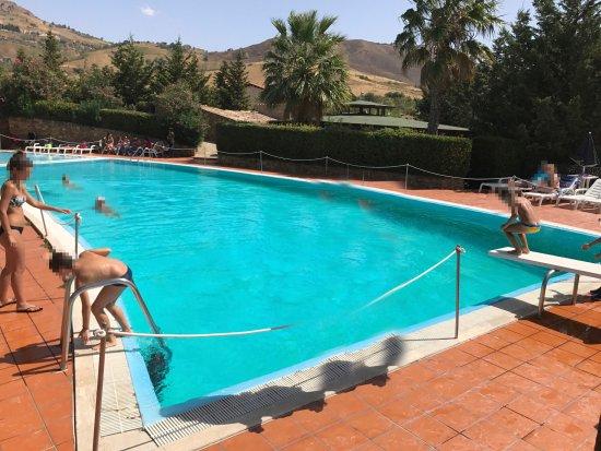 Villa Dafne Sicily Tripadvisor