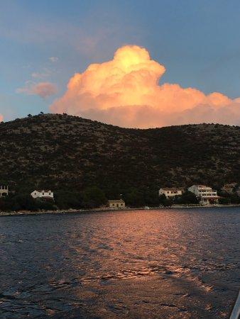 Lastovo Island, Kroasia: photo3.jpg