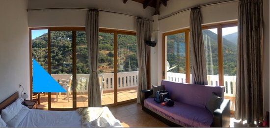 Livadia, Greece: Panorama Studio