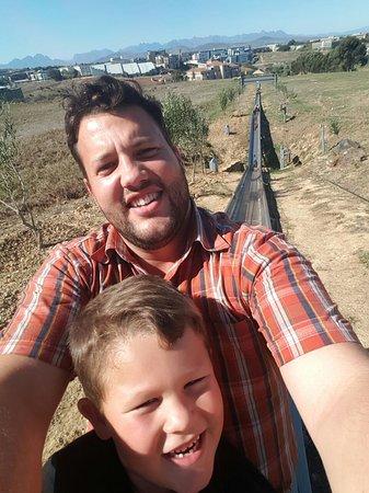Bellville, África do Sul: IMG-20170429-WA0005_large.jpg