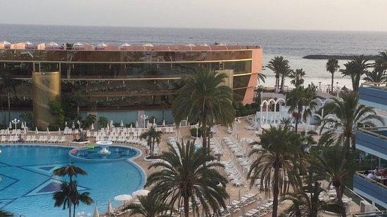 Mediterranean Palace Hotel: photo1.jpg