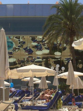 Mediterranean Palace Hotel: photo2.jpg