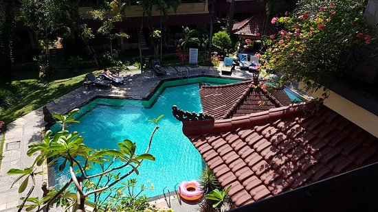 Balisandy Resort: IMG-20170916-WA0004_large.jpg