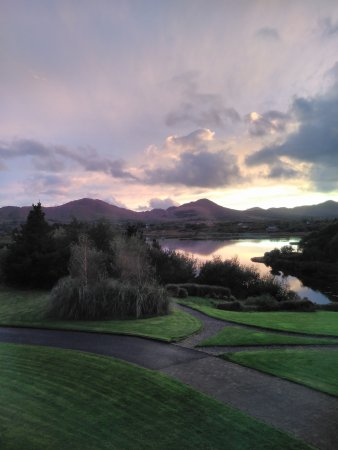 Sneem, Irland: IMG_20170920_203927_large.jpg