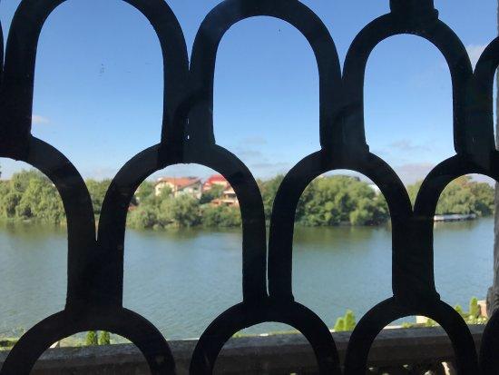 Palacio de Mogosoai: photo1.jpg