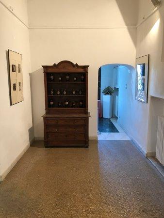 Palacio de Mogosoai: photo2.jpg