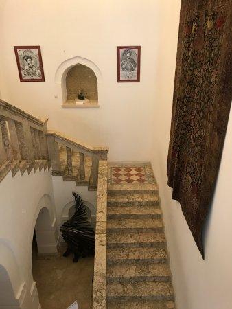Palacio de Mogosoai: photo3.jpg