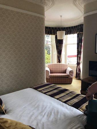 Cairngorm Hotel: photo2.jpg