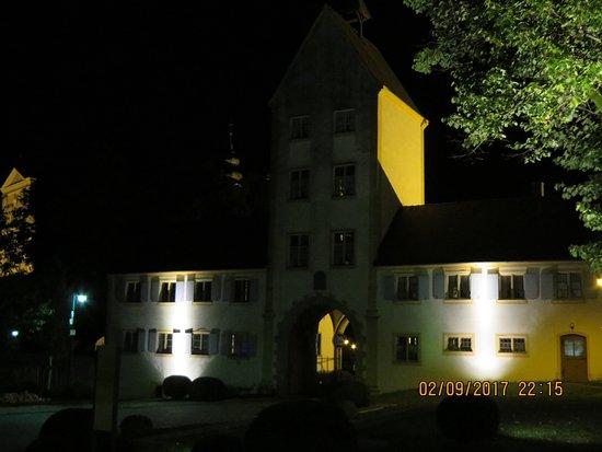 Ochsenhausen Photo