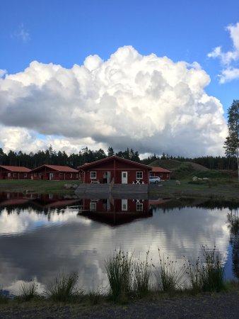 Kosta, Sweden: photo0.jpg