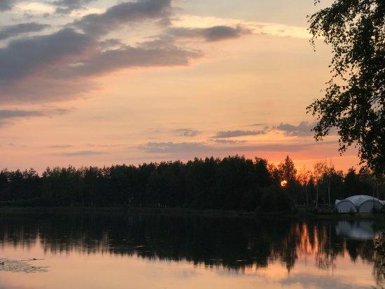 Foto de Noginsk