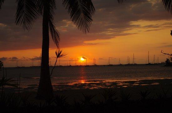 Musket Cove Island Resort: photo0.jpg