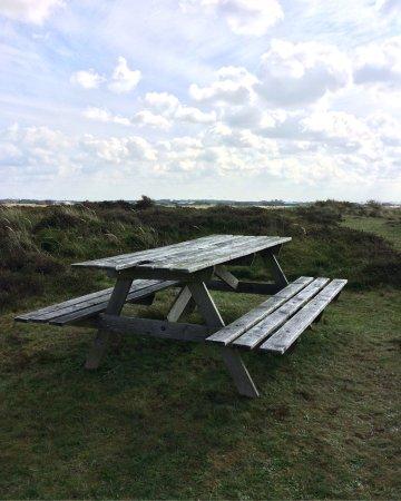 Callantsoog, The Netherlands: photo3.jpg