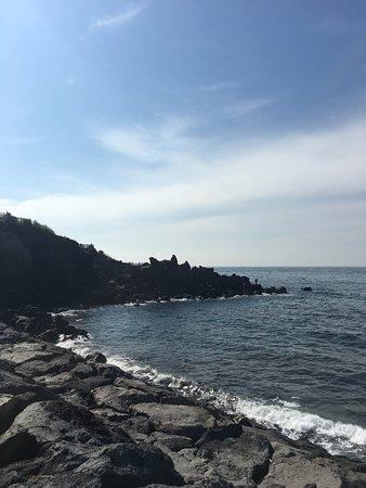 Soesokkak Estuary: photo6.jpg