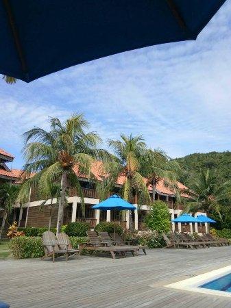 Laguna Redang Island Resort: IMG-20170920-WA0015_large.jpg